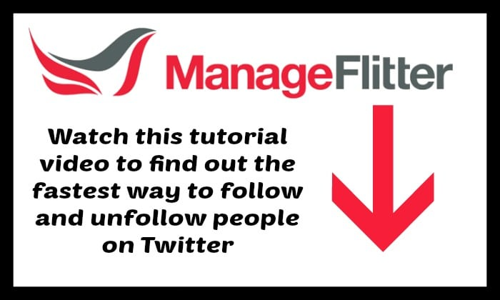 ManageFlitter video tutorial