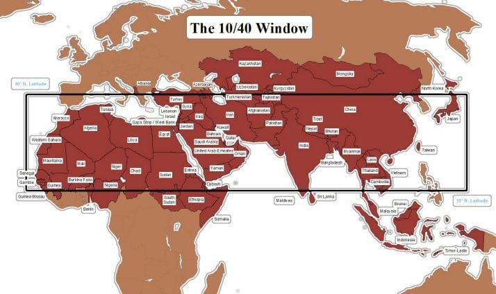 1040 window